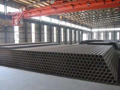 鄂州DN1200螺旋钢管生产厂家
