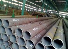 河北厚壁埋弧直缝钢管厂家最新报价