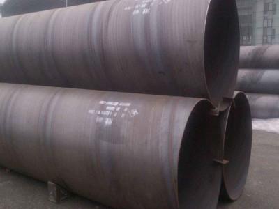给水涂塑螺旋钢管国标厂