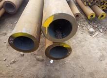 无缝钢管价格-生产厂家直销