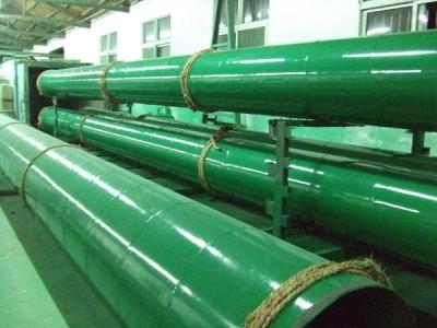 给水涂塑螺旋焊管生产厂家联系方式