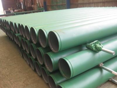 给水涂塑复合钢管厂家现货
