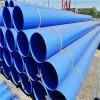 涂塑钢管与螺旋涂塑钢管价格一样吗?