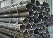 优质镀锌钢管的分类和应用