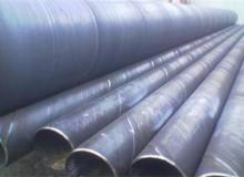 河北焊接钢管厂家价格多少钱