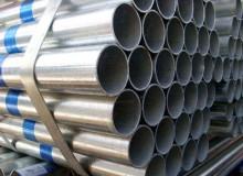 DN50镀锌钢管生产厂家销售价格