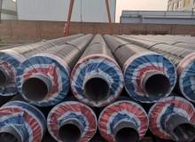 丹东供热螺旋钢管优质生产厂家