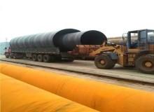 供应大口径螺旋钢管价格低的生产厂家
