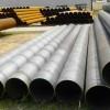 中卫碳钢螺旋钢管制造厂
