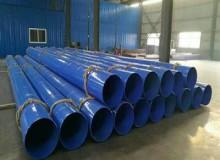 商丘DN900*10给水厚壁螺旋钢管厂家报价