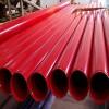 涂塑钢管是什么