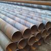 钢结构用Q235B螺旋钢管