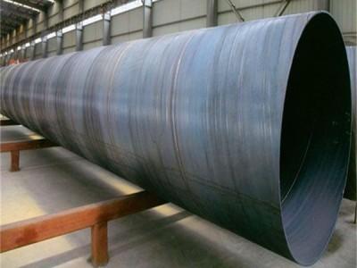 DN800螺旋钢管