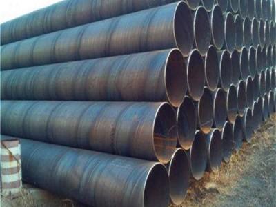 DN900螺旋钢管价格