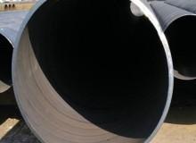 太原螺旋焊接钢管厂家
