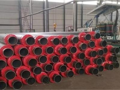DN600螺旋钢管生产厂家