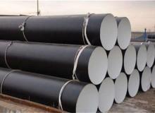朔州排水用q235b焊接钢管低价批发