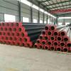 营口钢套钢地埋式保温钢管厂家