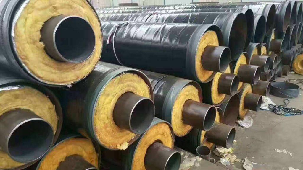 管道用钢的基本要求