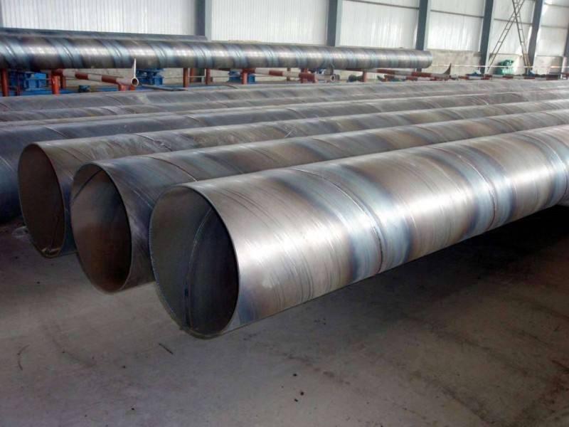 ERW电阻焊管自动检测系统