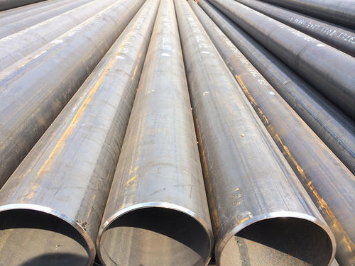 高频焊接钢管厂家质量检验方式