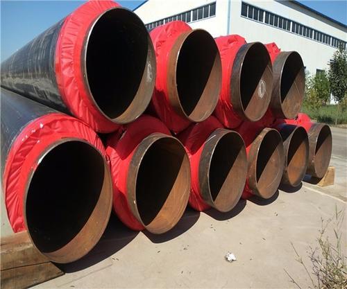 聚氨酯管道防腐保温材料加工厂家直销报价